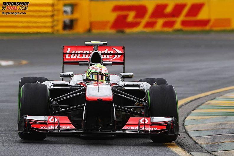 Formula 1- Season 2013 - z1363490440