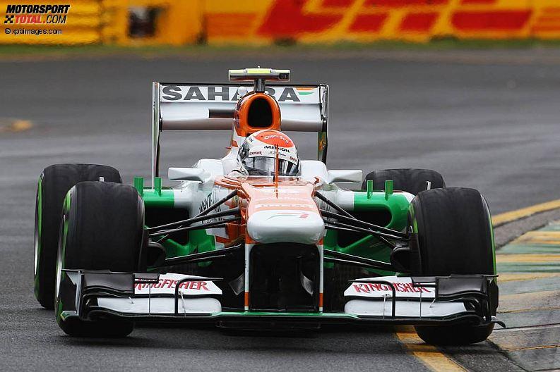 Formula 1- Season 2013 - z1363490444