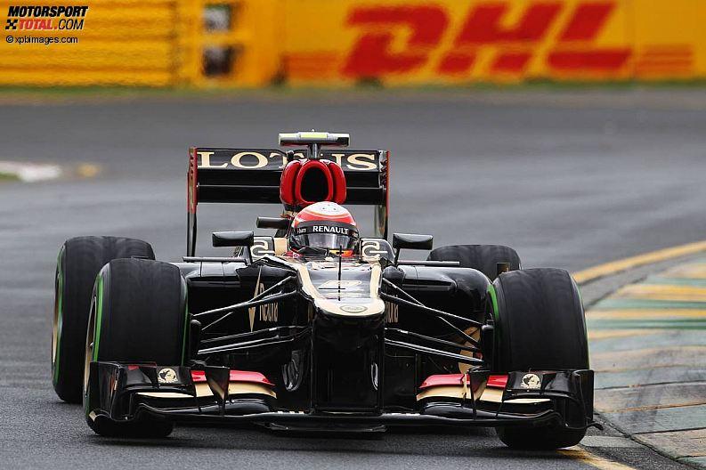 Formula 1- Season 2013 - z1363490447