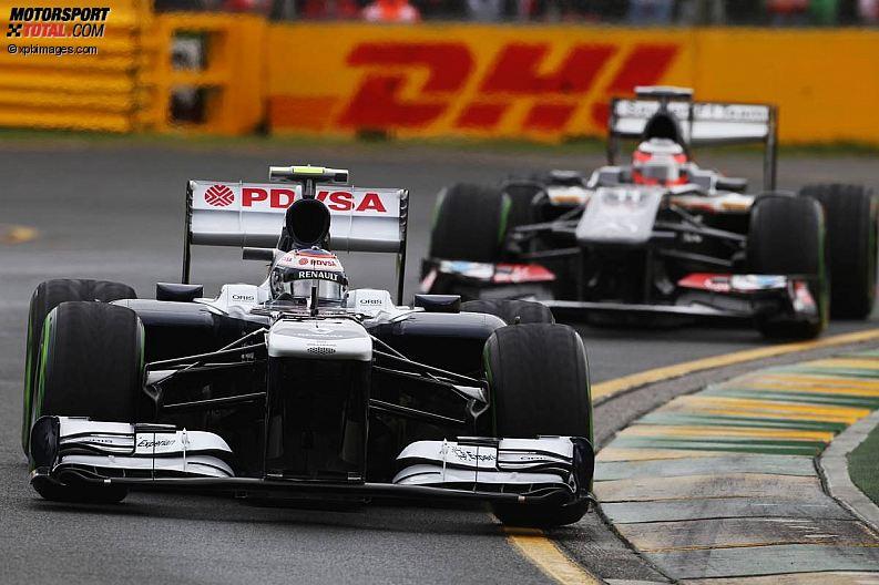 Formula 1- Season 2013 - z1363490461