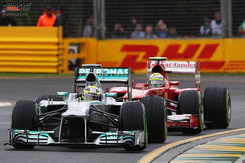 Formula 1- Season 2013 - z1363490471