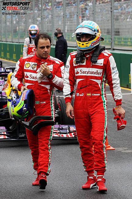 Formula 1- Season 2013 - z1363492804