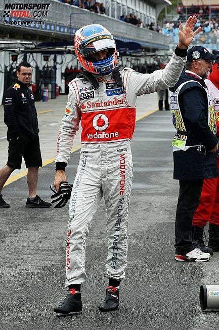 Formula 1- Season 2013 - z1363492807