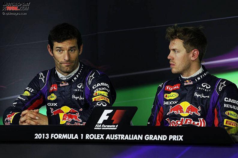 Formula 1- Season 2013 - z1363492817