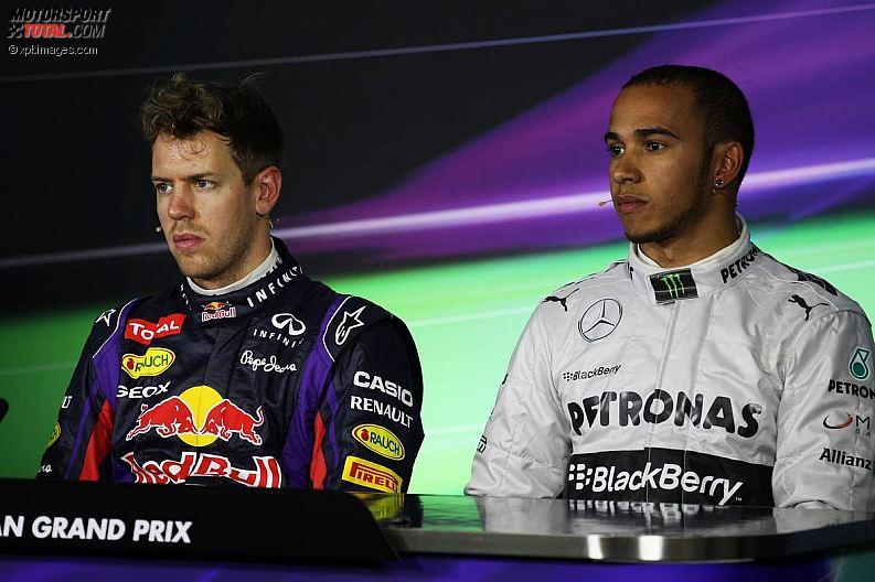 Formula 1- Season 2013 - z1363492821