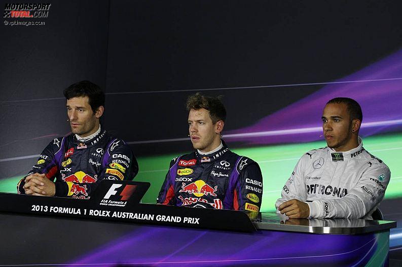 Formula 1- Season 2013 - z1363492824