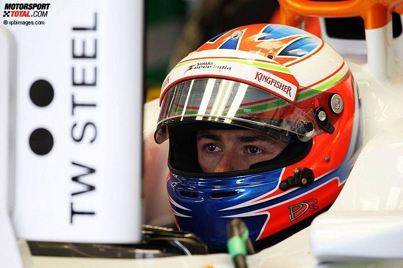 Formula 1- Season 2013 - z1363493410