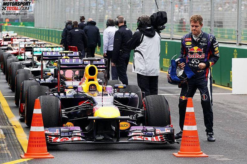 Formula 1- Season 2013 - z1363493428