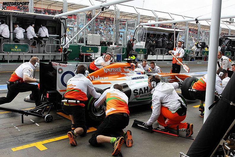 Formula 1- Season 2013 - z1363493466