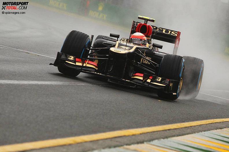 Formula 1- Season 2013 - z1363497603