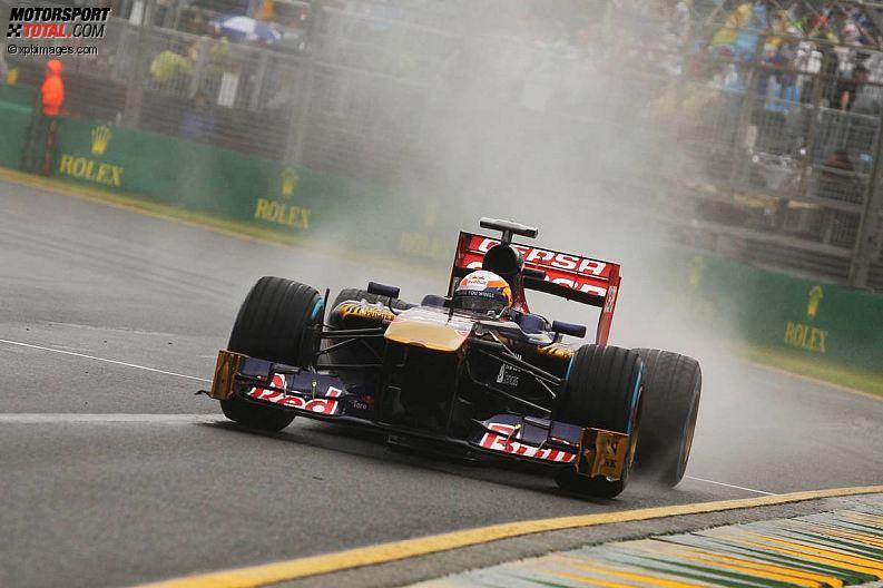 Formula 1- Season 2013 - z1363498207