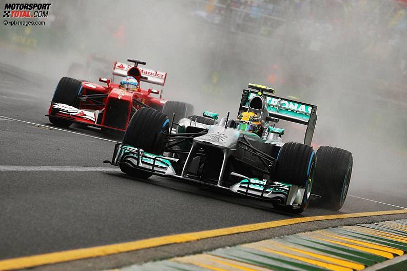 Formula 1- Season 2013 - z1363498214