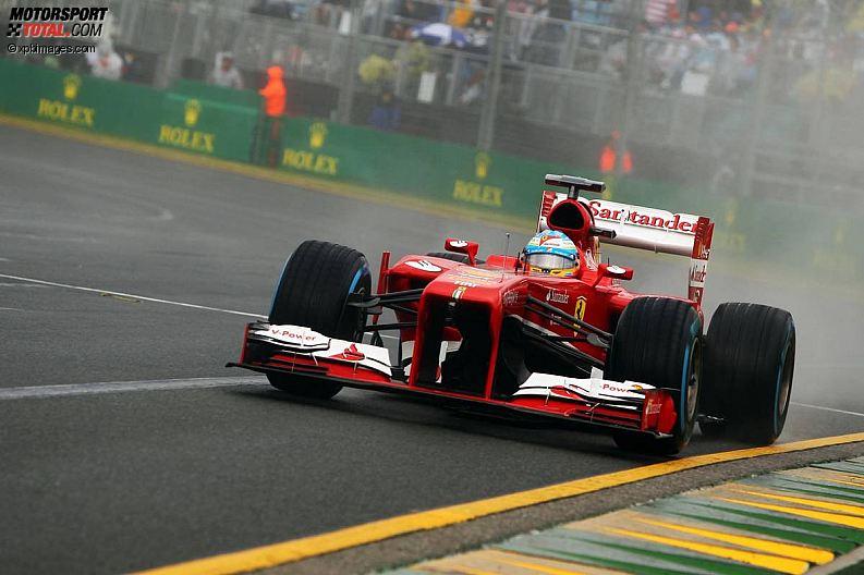 Formula 1- Season 2013 - z1363498217
