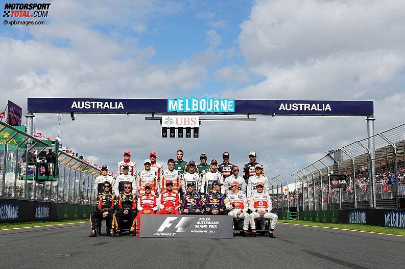 Formula 1- Season 2013 - z1363500008
