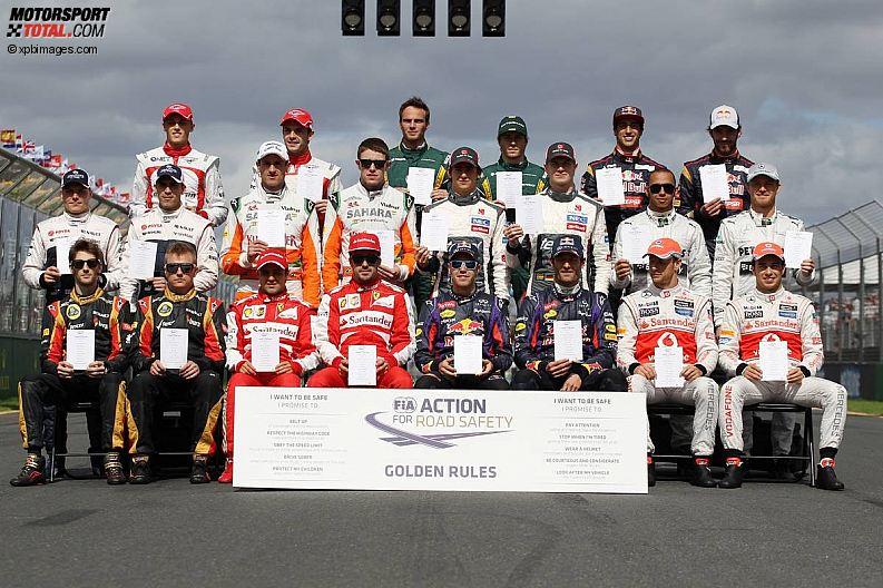 Formula 1- Season 2013 - z1363500011