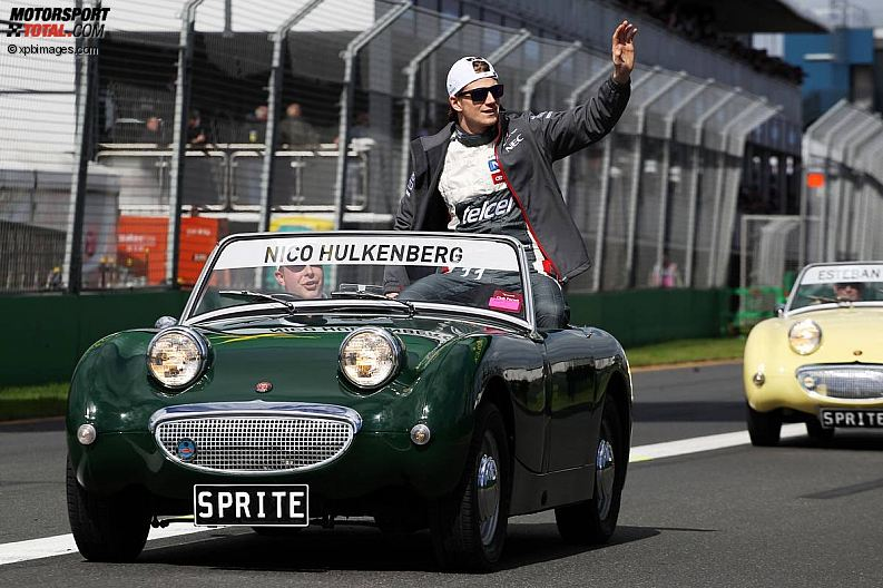 Formula 1- Season 2013 - z1363500025