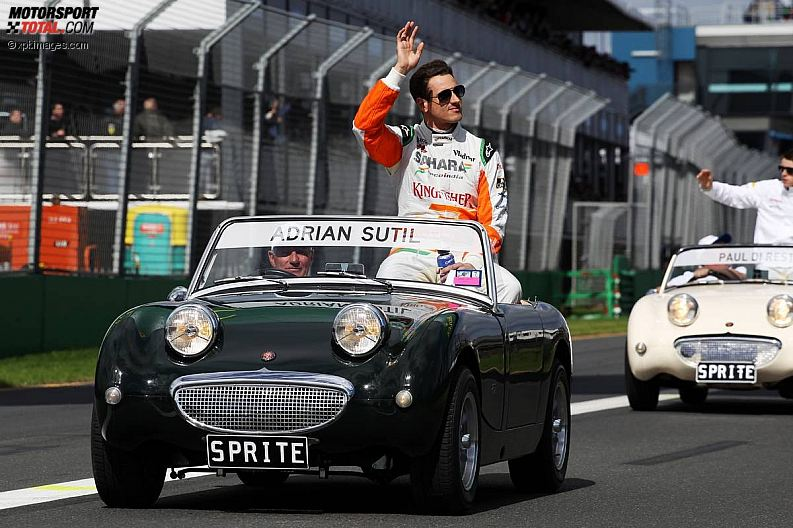Formula 1- Season 2013 - z1363500029