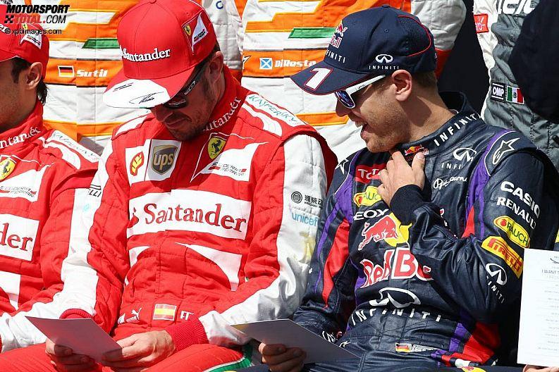 Formula 1- Season 2013 - z1363501814