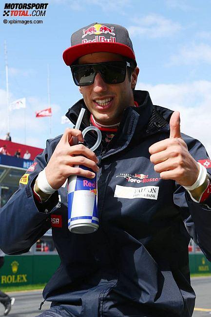Formula 1- Season 2013 - z1363502428