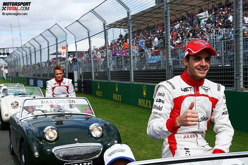 Formula 1- Season 2013 - z1363502434