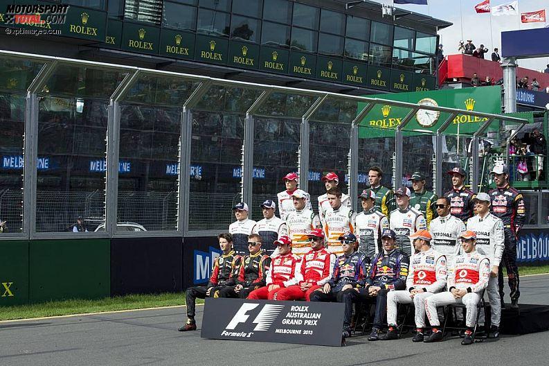 Formula 1- Season 2013 - z1363502456