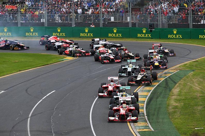 Formula 1- Season 2013 - z1363503007