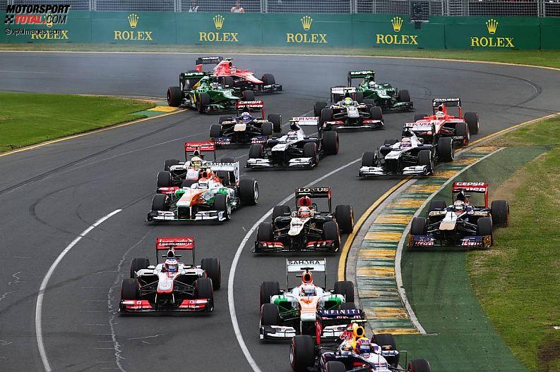 Formula 1- Season 2013 - z1363503011