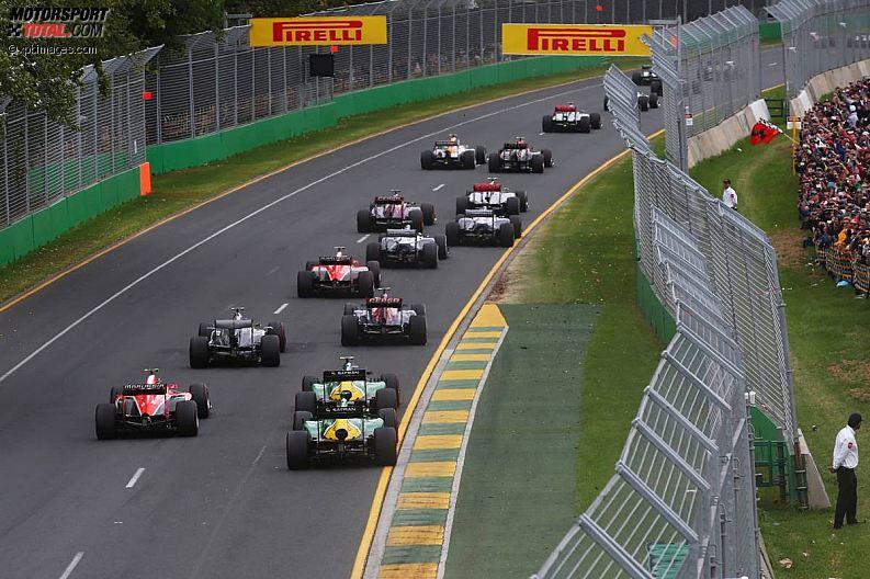 Formula 1- Season 2013 - z1363503015