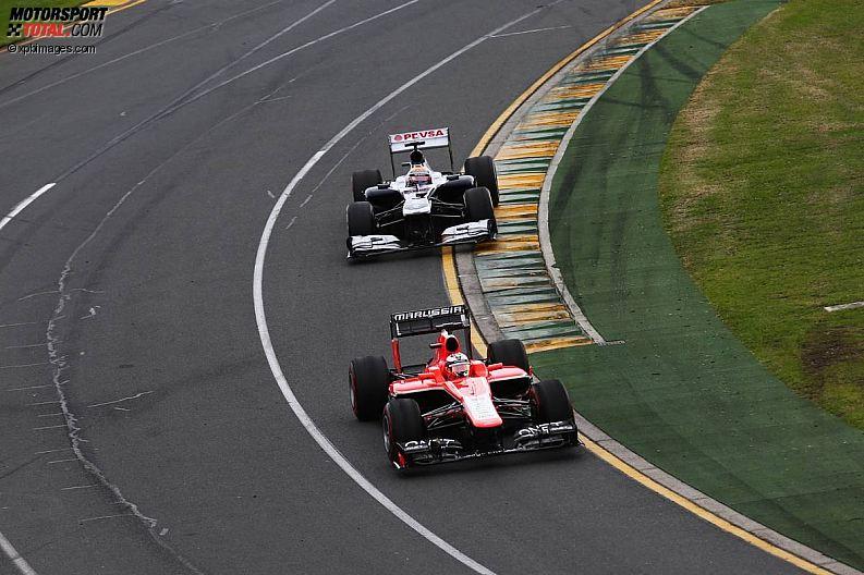 Formula 1- Season 2013 - z1363505407