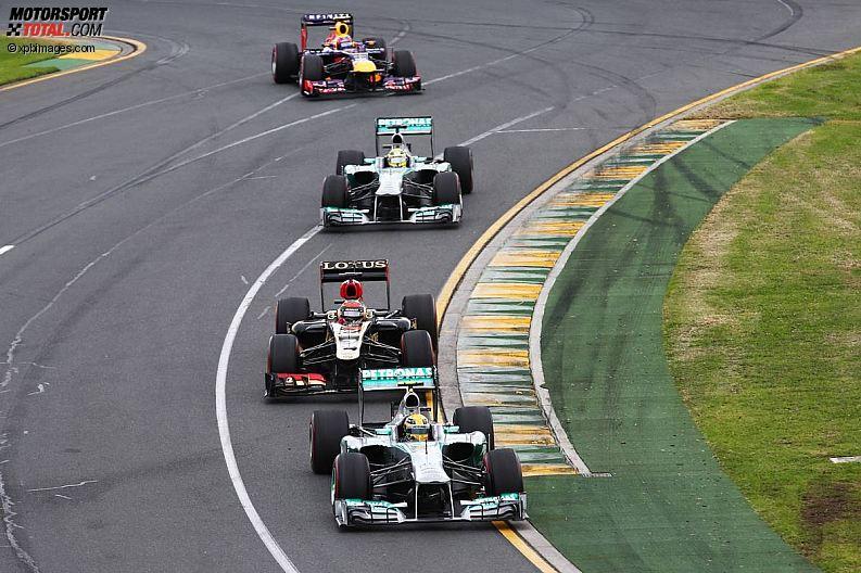 Formula 1- Season 2013 - z1363505411