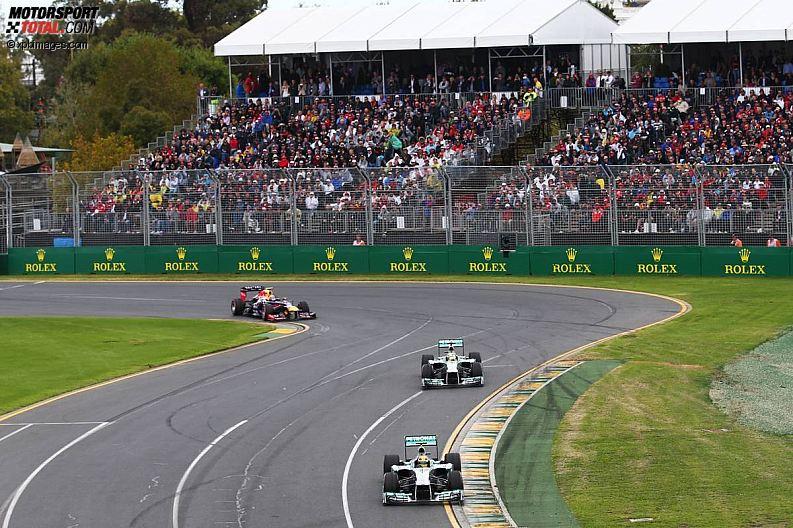 Formula 1- Season 2013 - z1363505422