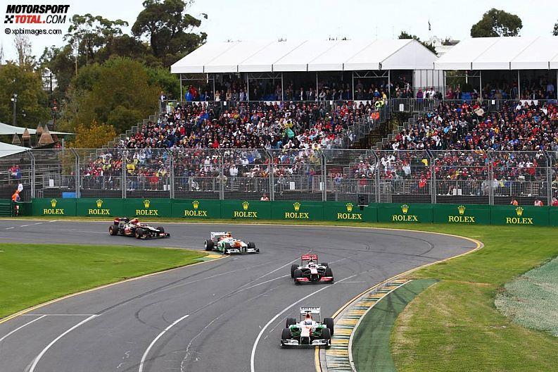 Formula 1- Season 2013 - z1363506003