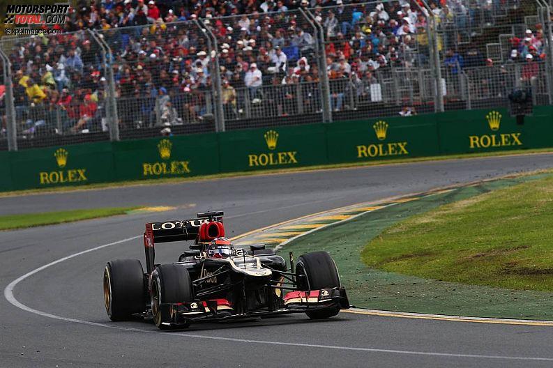Formula 1- Season 2013 - z1363506603