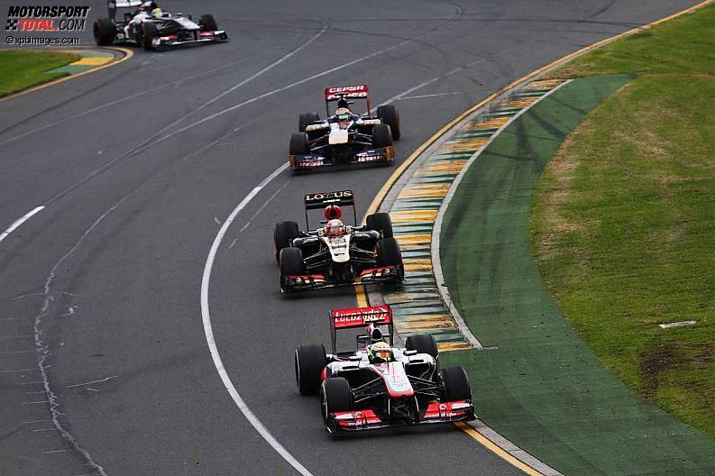 Formula 1- Season 2013 - z1363507216