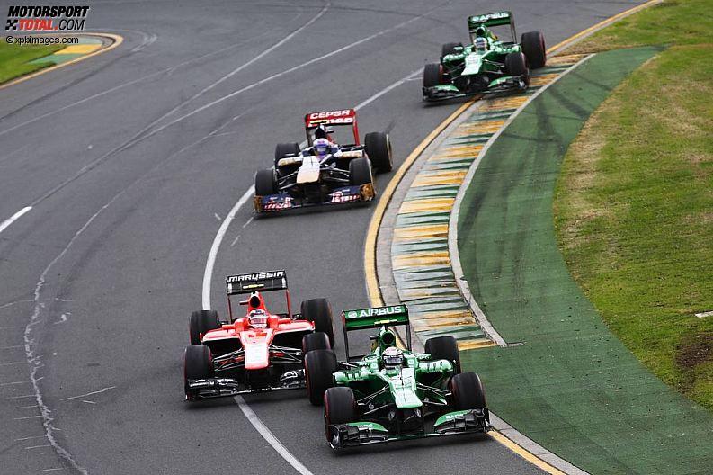 Formula 1- Season 2013 - z1363507220