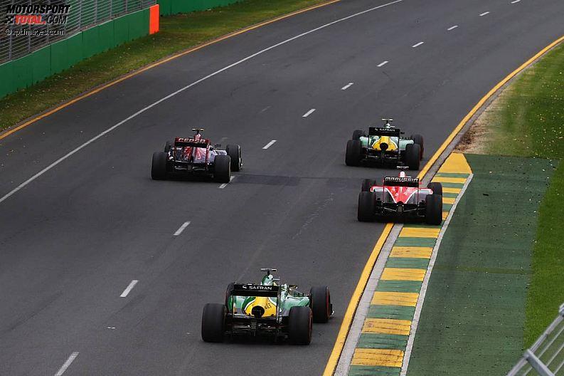 Formula 1- Season 2013 - z1363507224