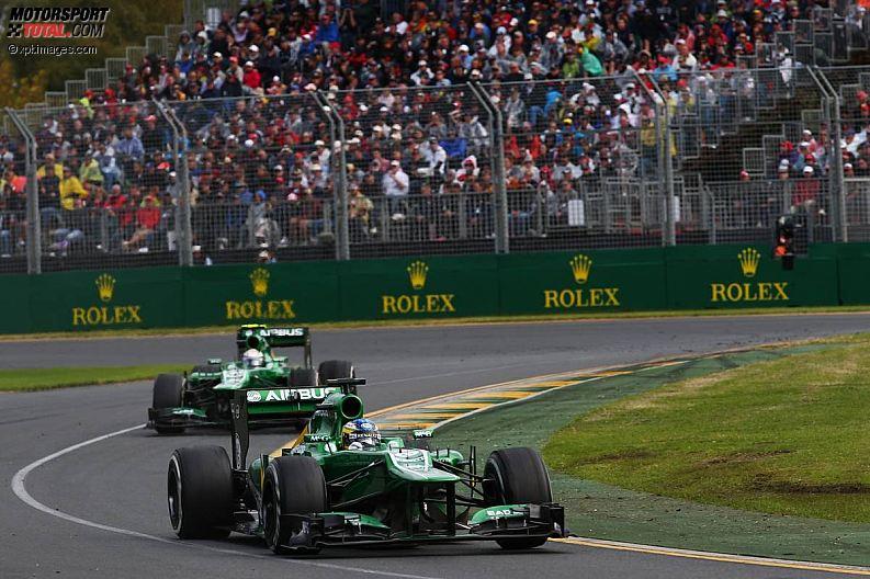 Formula 1- Season 2013 - z1363507236
