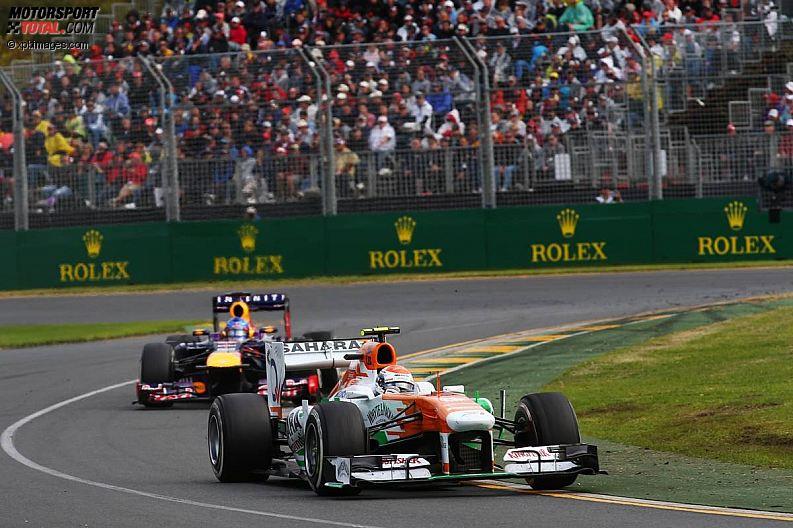 Formula 1- Season 2013 - z1363507240