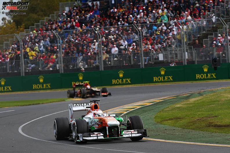 Formula 1- Season 2013 - z1363507248