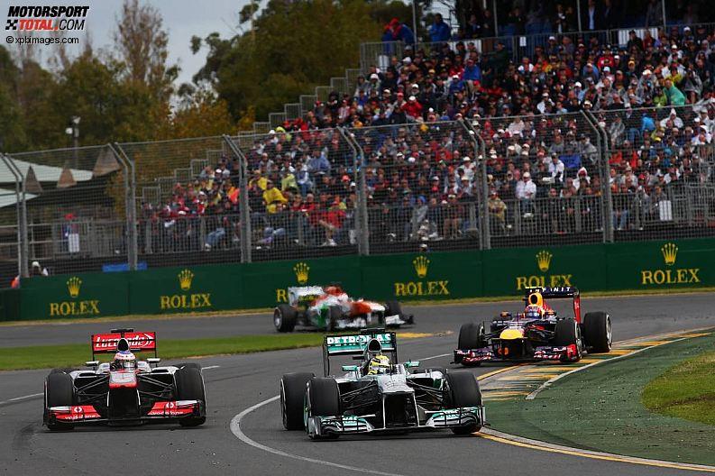 Formula 1- Season 2013 - z1363507260