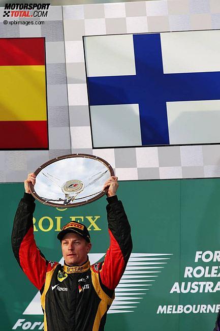 Formula 1- Season 2013 - z1363508411