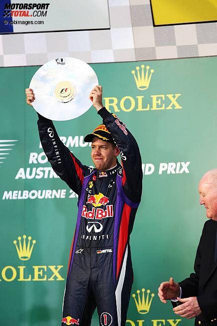 Formula 1- Season 2013 - z1363508427