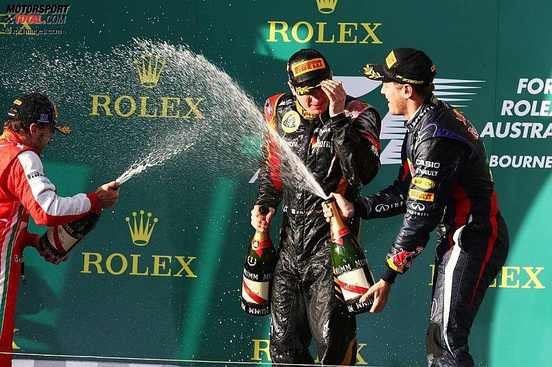 Formula 1- Season 2013 - z1363508459