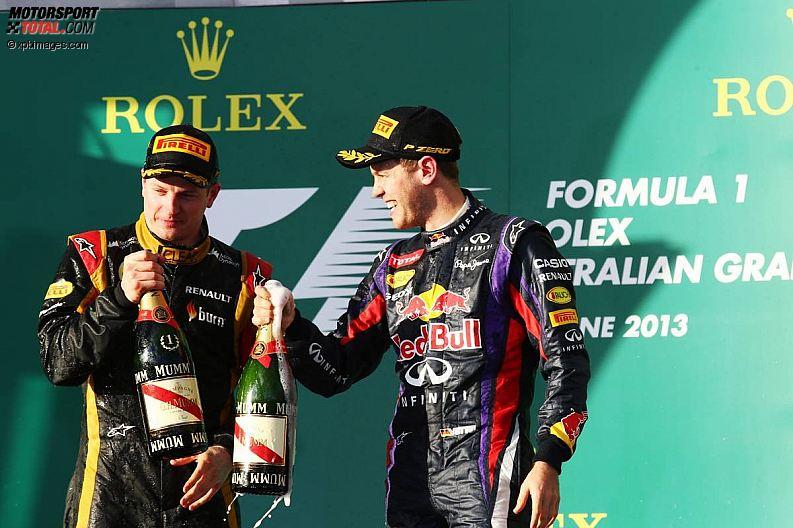 Formula 1- Season 2013 - z1363508463