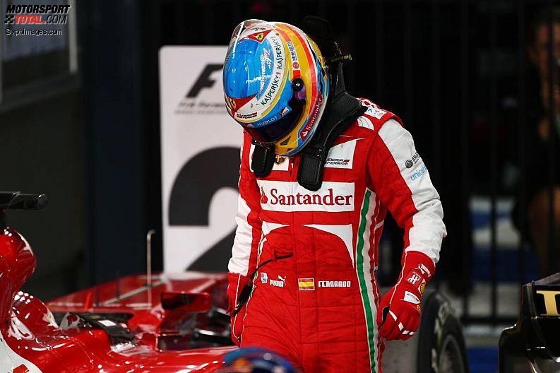 Formula 1- Season 2013 - z1363508482