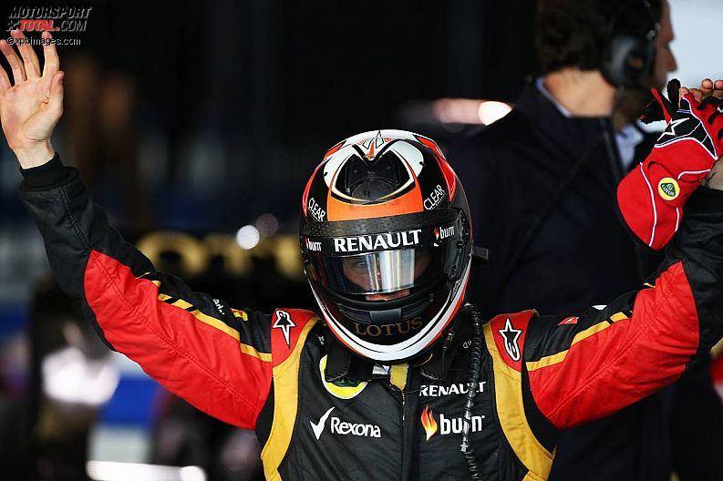 Formula 1- Season 2013 - z1363508497