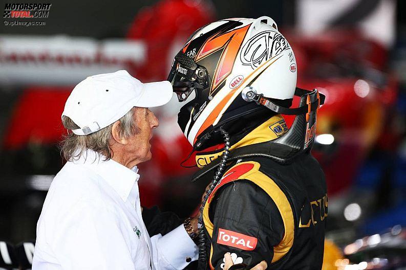 Formula 1- Season 2013 - z1363509012
