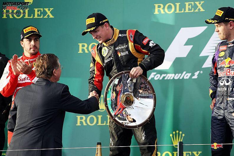 Formula 1- Season 2013 - z1363509637