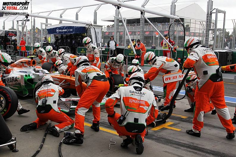 Formula 1- Season 2013 - z1363510243