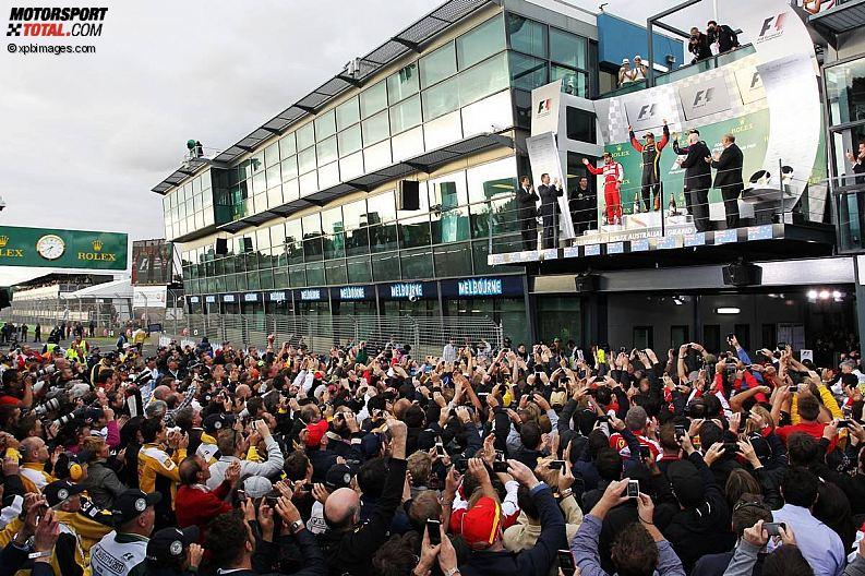 Formula 1- Season 2013 - z1363510247